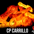 C138_carrillohighlight2