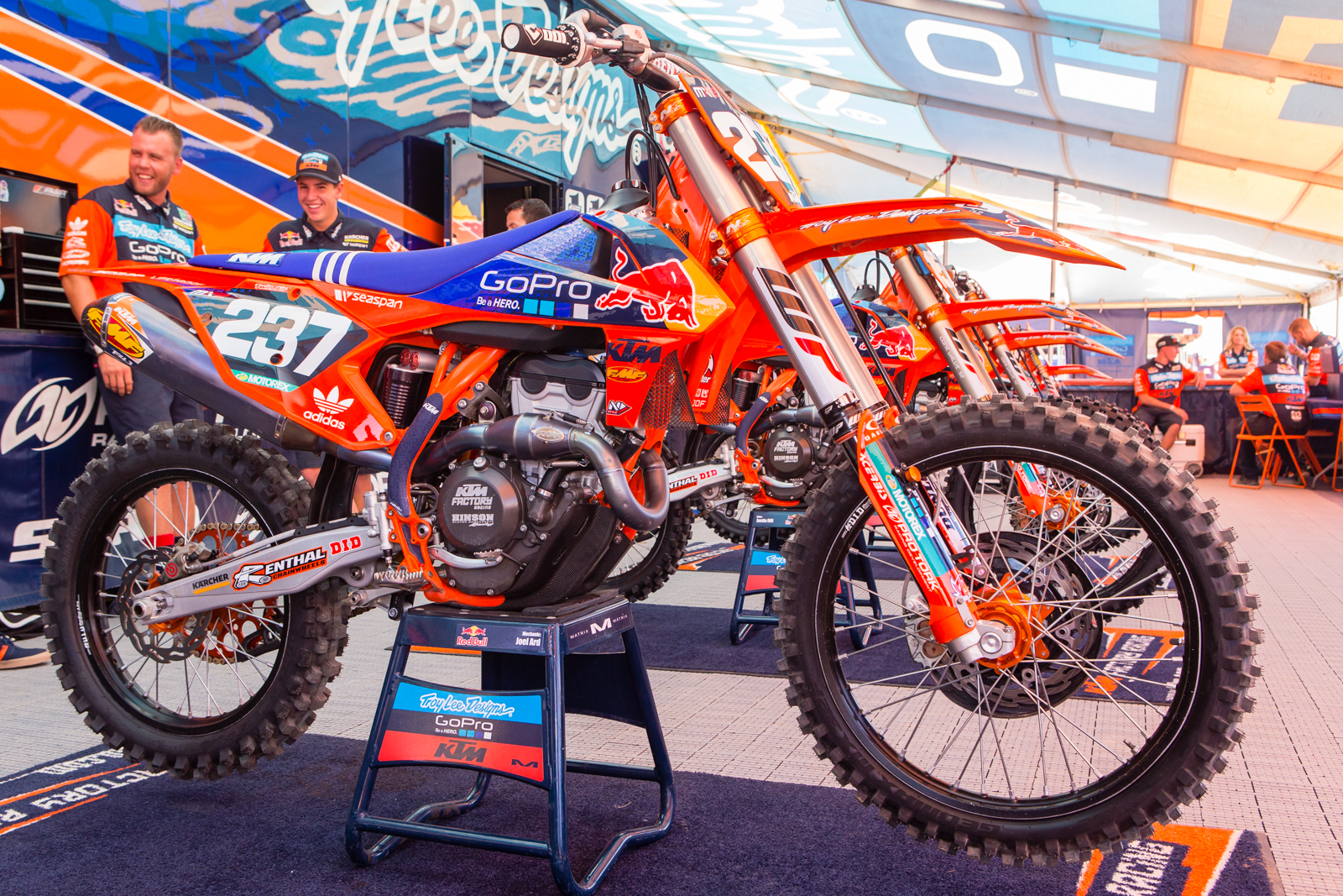 Ktm Red Bull Graphics For Sale