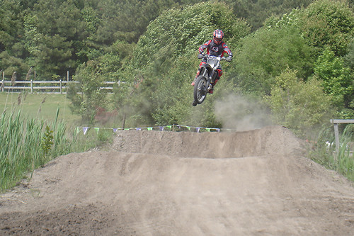 Untitled - jtiger12 - Motocross Pictures - Vital MX
