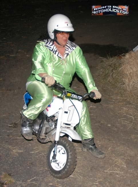 Motopimp~ - motoclown - Motocross Pictures - Vital MX