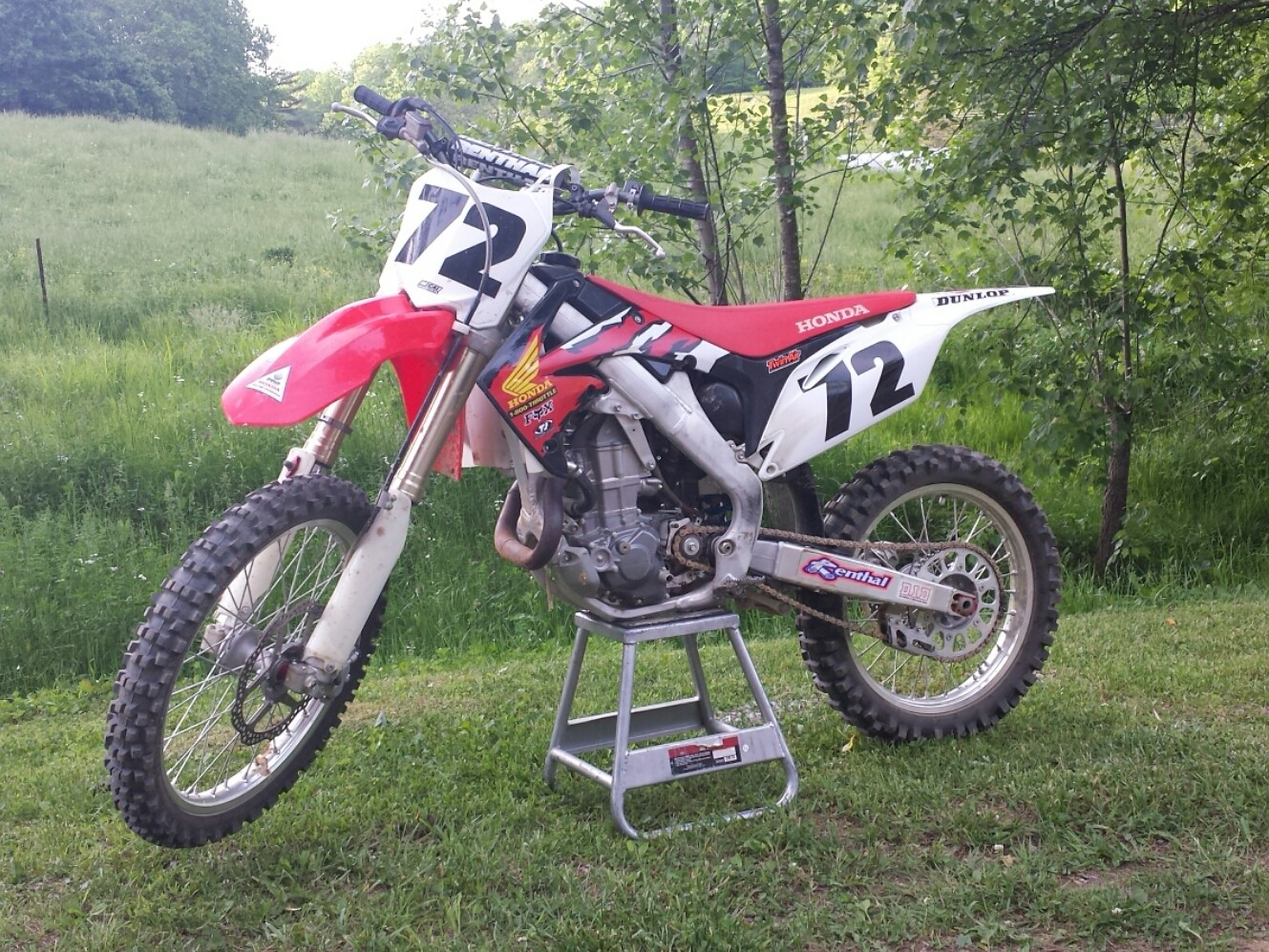 2015-05-13 22 14 38 - zer0signal - Motocross Pictures - Vital MX