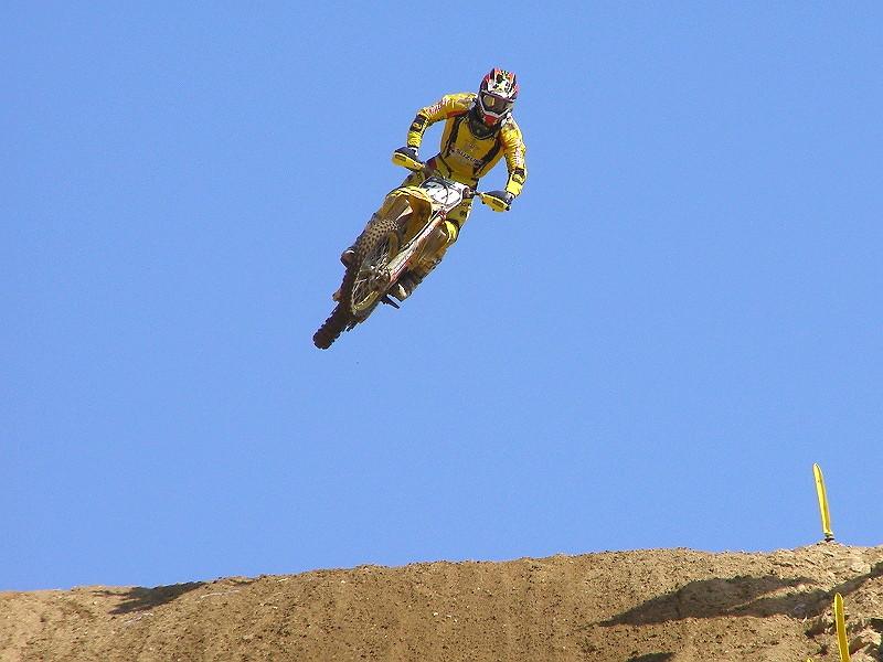P120 - MXerDW - Motocross Pictures - Vital MX