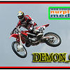 Vital MX member DEMON_CR