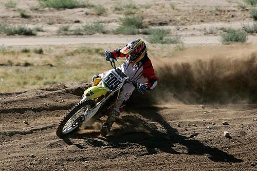 Untitled - bamfx7 - Motocross Pictures - Vital MX