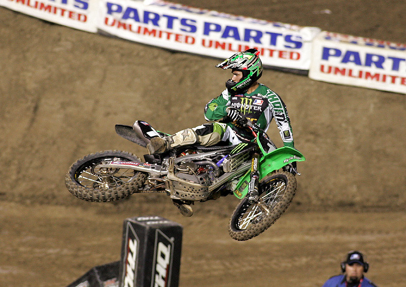 IT at A2 2005 - bamfx7 - Motocross Pictures - Vital MX