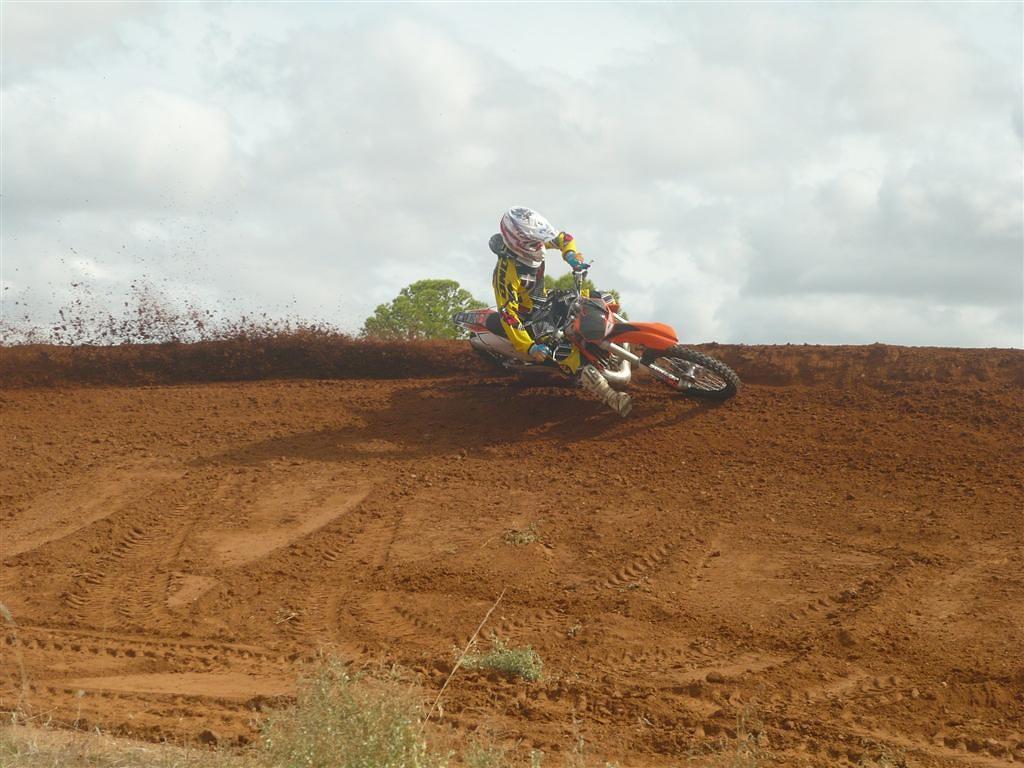 Loving the katoom, braaap - tobz - Motocross Pictures - Vital MX