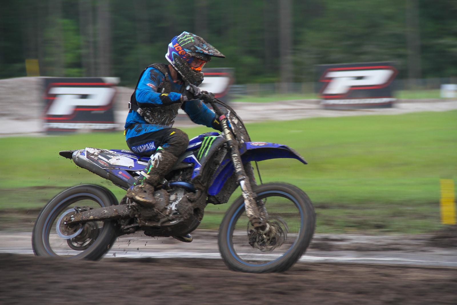 Cooper Webb - ayearinmx - Motocross Pictures - Vital MX