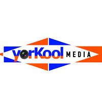 S200x600_yorkool_square_icon_1496892949