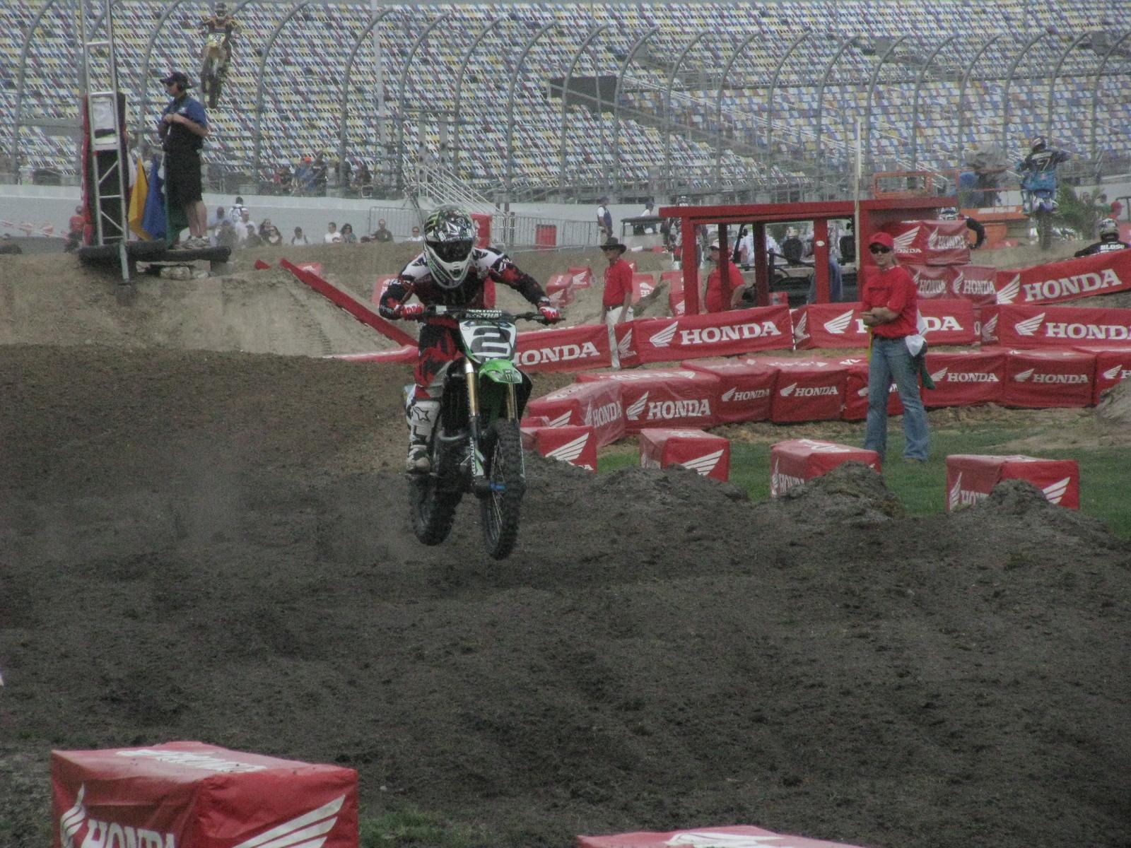 IMG 0510 - MxPro318 - Motocross Pictures - Vital MX