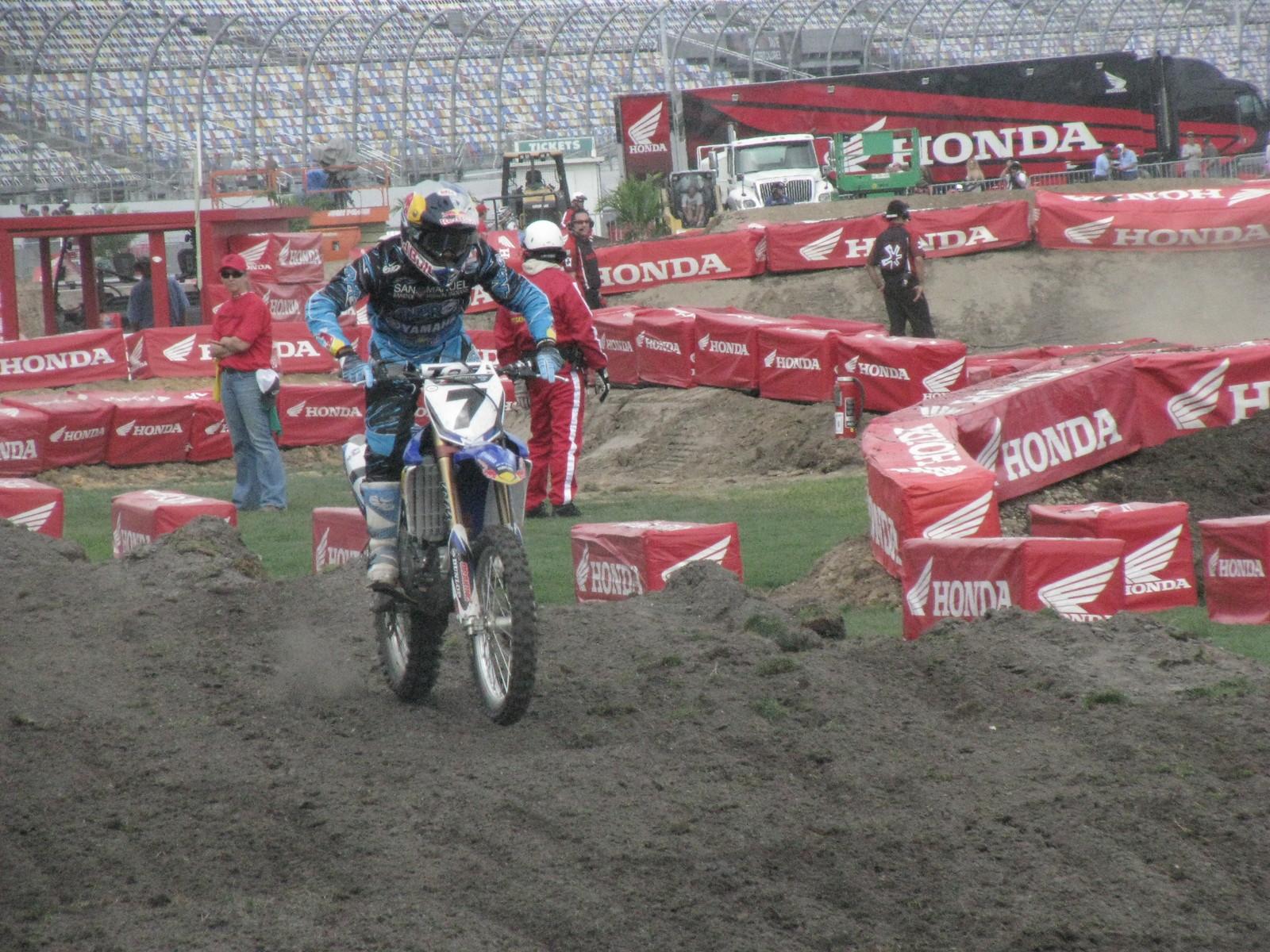 IMG 0514 - MxPro318 - Motocross Pictures - Vital MX
