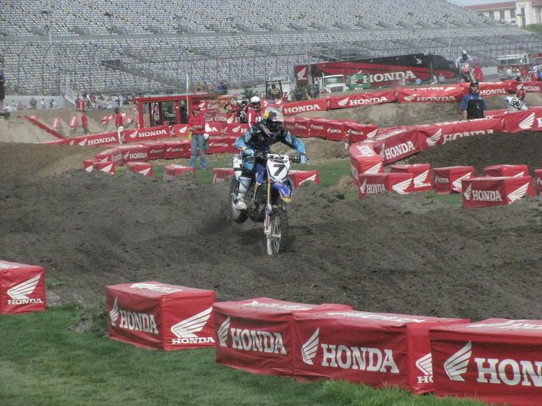 IMG 0520 - MxPro318 - Motocross Pictures - Vital MX