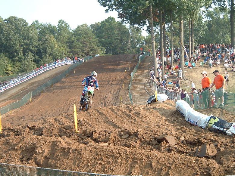 DSCF1266 - MxPro318 - Motocross Pictures - Vital MX