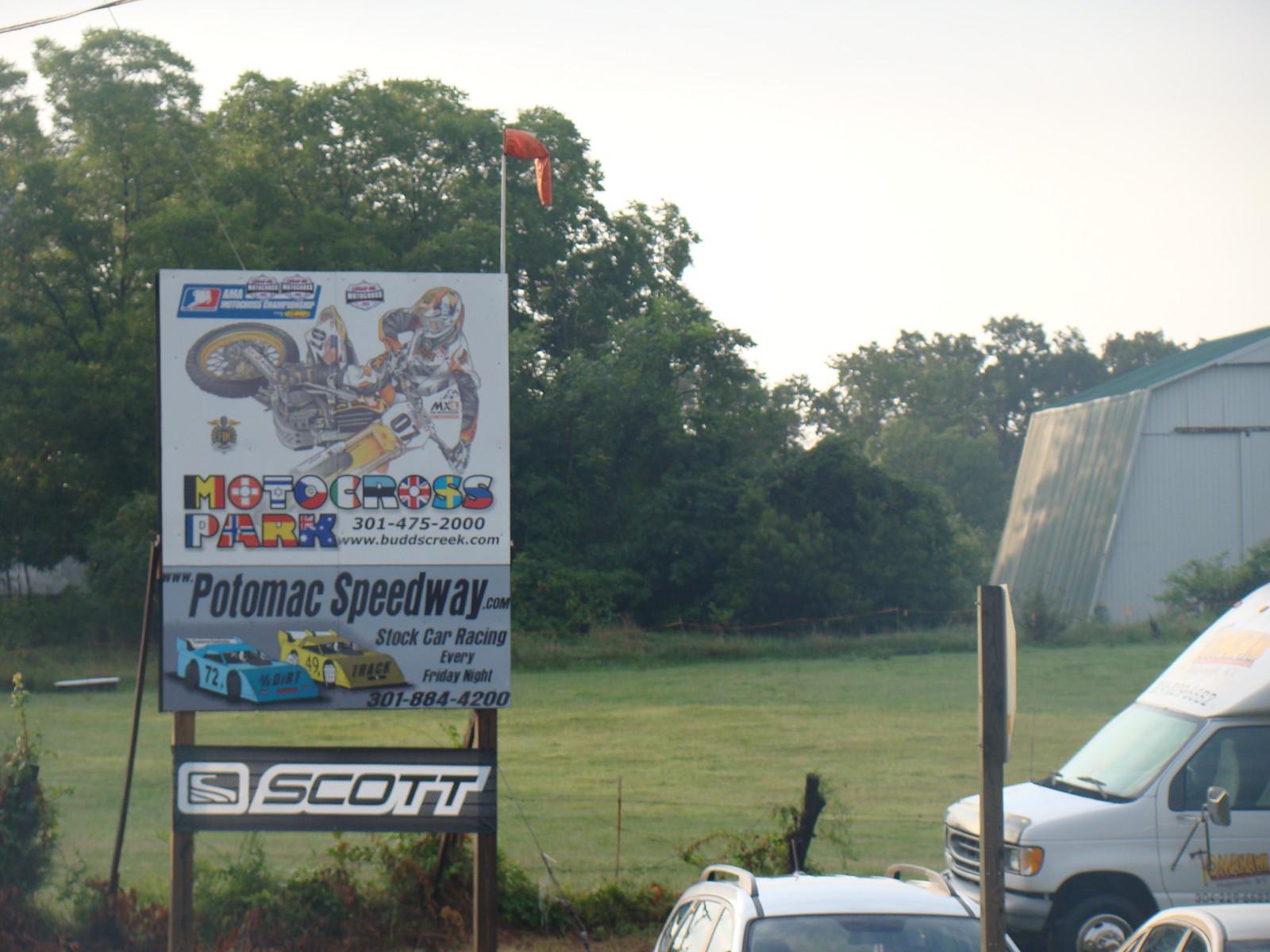 DSC03960 - MxPro318 - Motocross Pictures - Vital MX