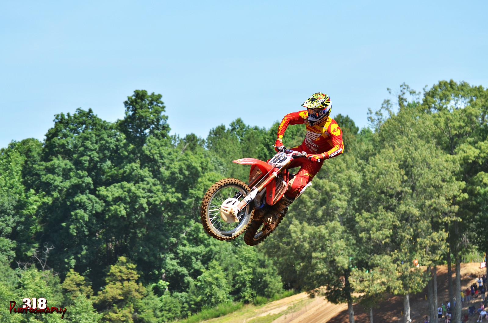 10-02 - MxPro318 - Motocross Pictures - Vital MX