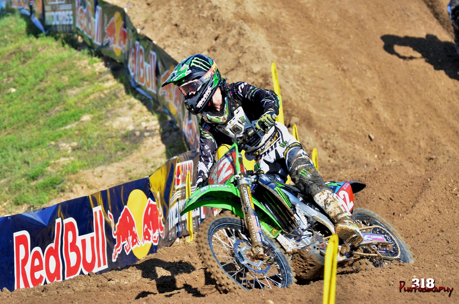 12-02 - MxPro318 - Motocross Pictures - Vital MX