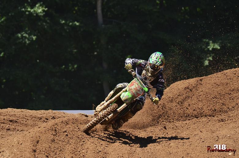 12-03 - MxPro318 - Motocross Pictures - Vital MX