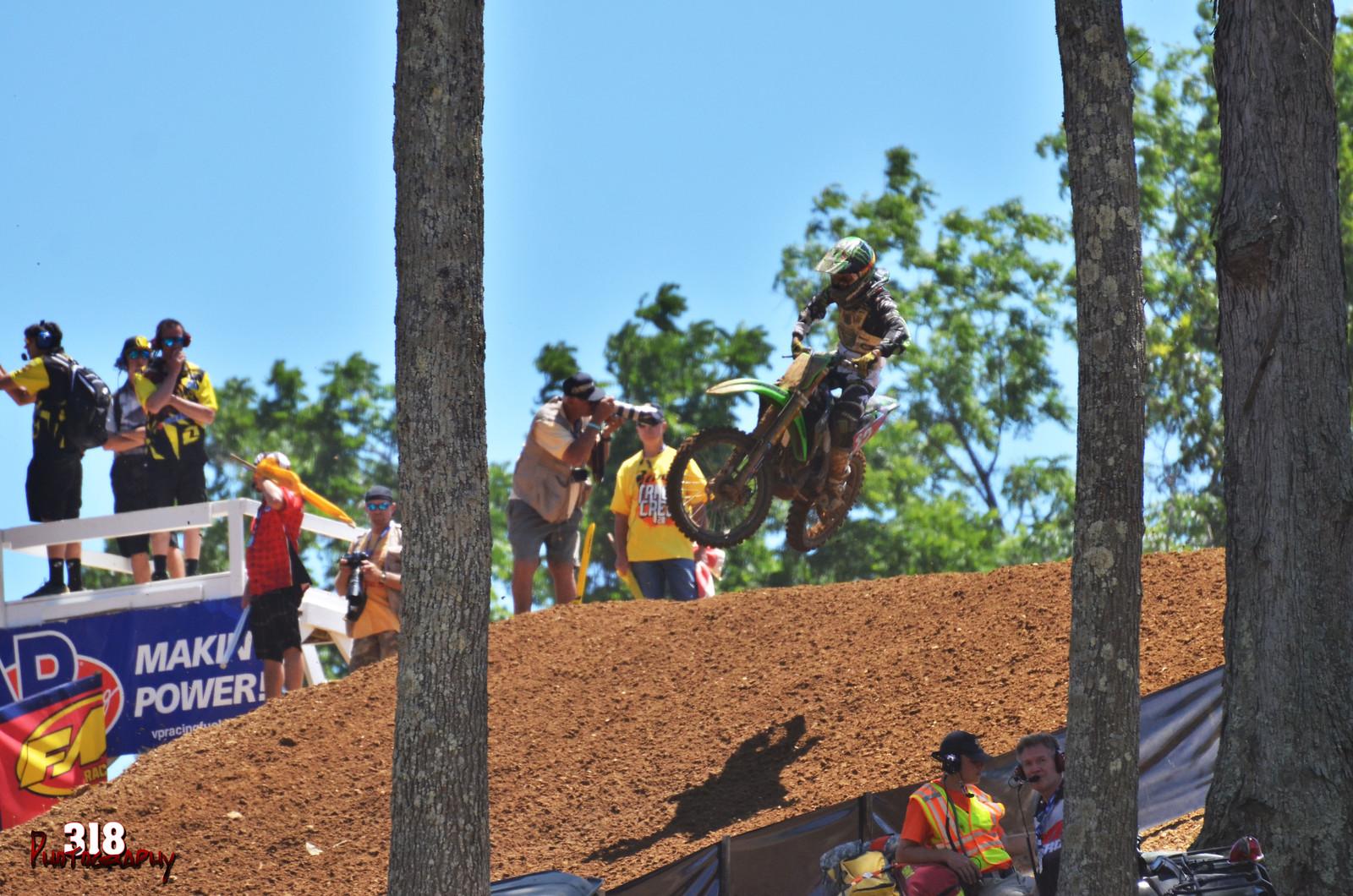 12-04 - MxPro318 - Motocross Pictures - Vital MX