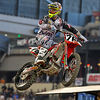 Vital MX member kylepartridge