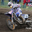 C138_antonio_cairoli_1