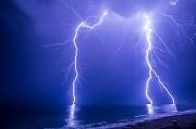 S200x600_lightning_1482378544