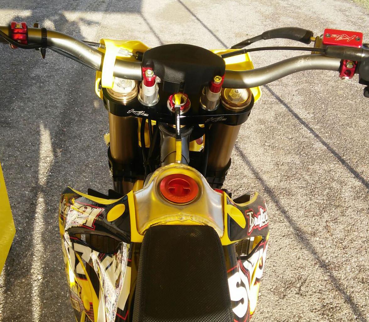 1dc1e32e9-10b8-40fc-a7e0-9a3a5799fa1b - effettoxtremo - Motocross Pictures - Vital MX