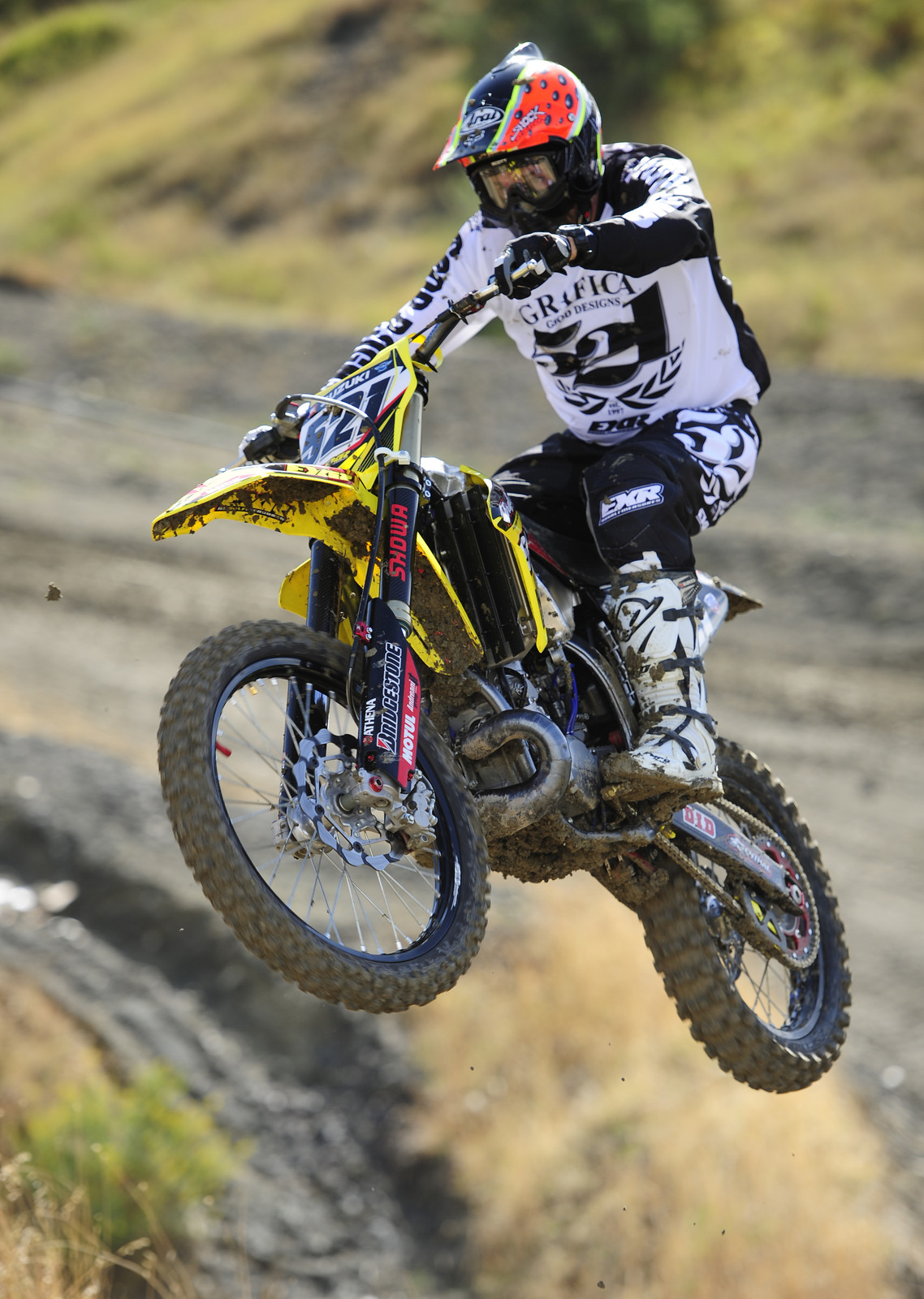 buona - effettoxtremo - Motocross Pictures - Vital MX