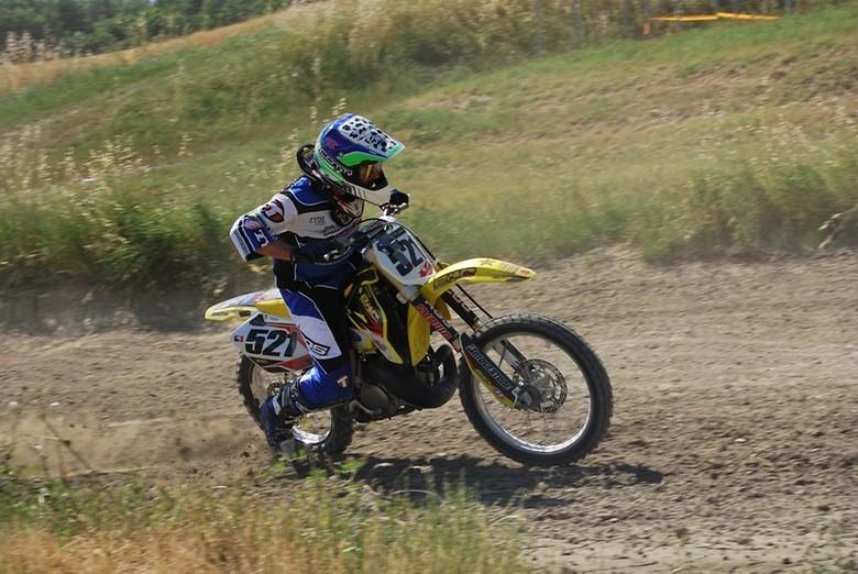 cavallara - italy - effettoxtremo - Motocross Pictures - Vital MX