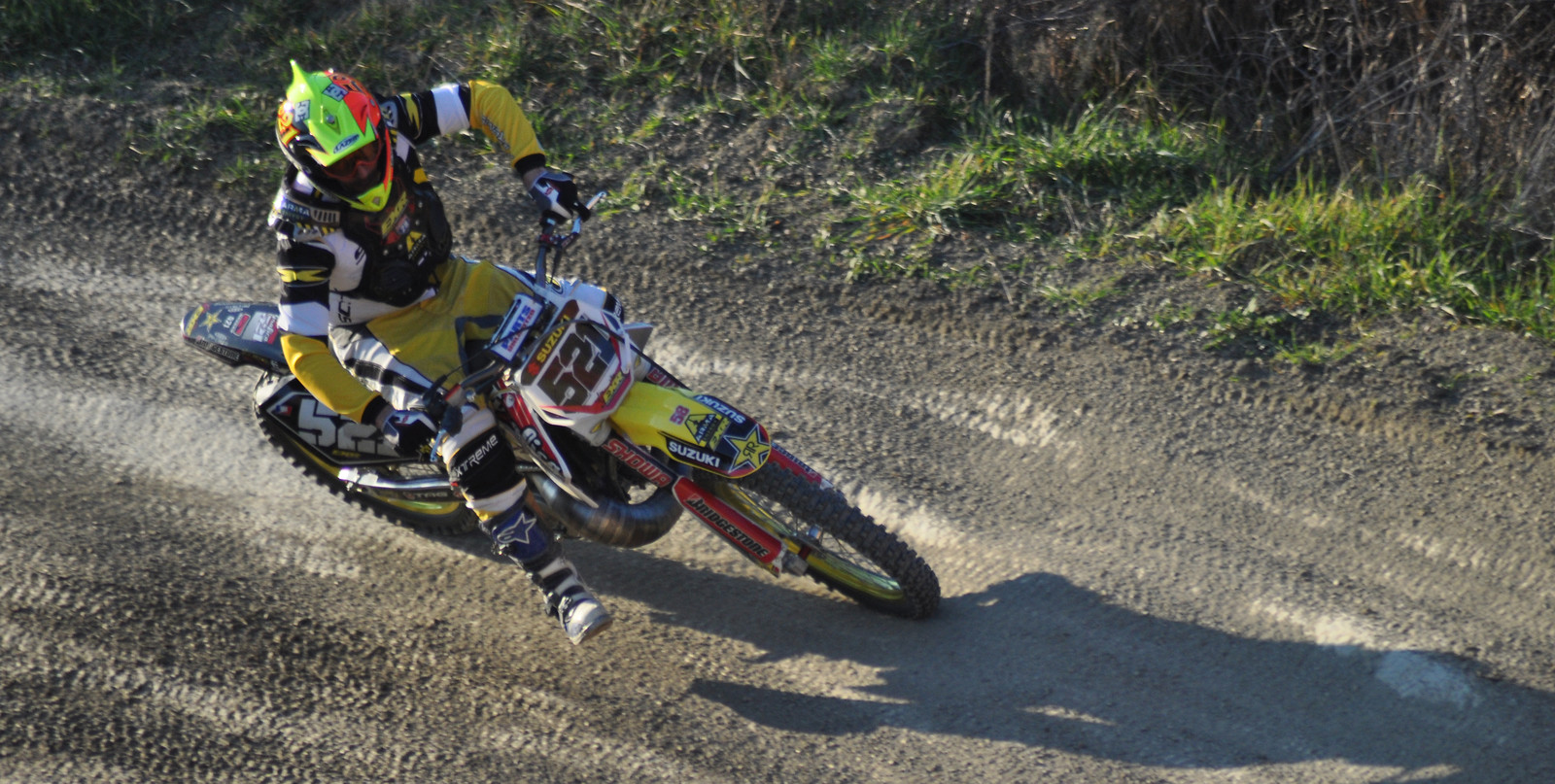 12_31_2011 - effettoxtremo - Motocross Pictures - Vital MX