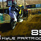 C138_kyle