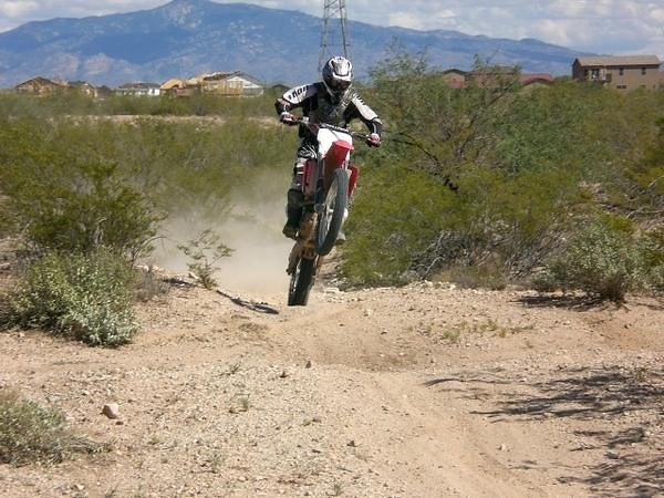 Untitled - rubarb - Motocross Pictures - Vital MX