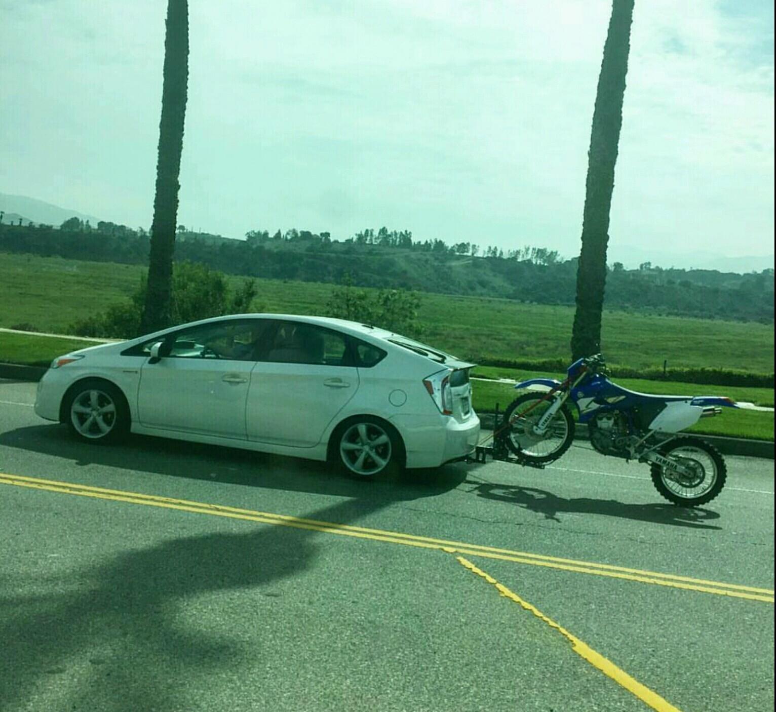 20828 - rubarb - Motocross Pictures - Vital MX