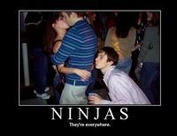 S200x600_ninjas