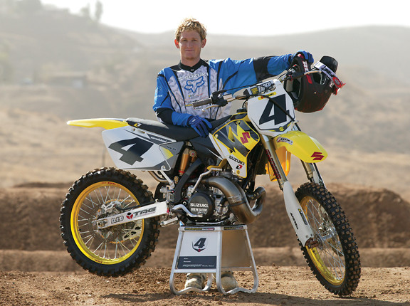 Untitled - Xtreme1 - Motocross Pictures - Vital MX