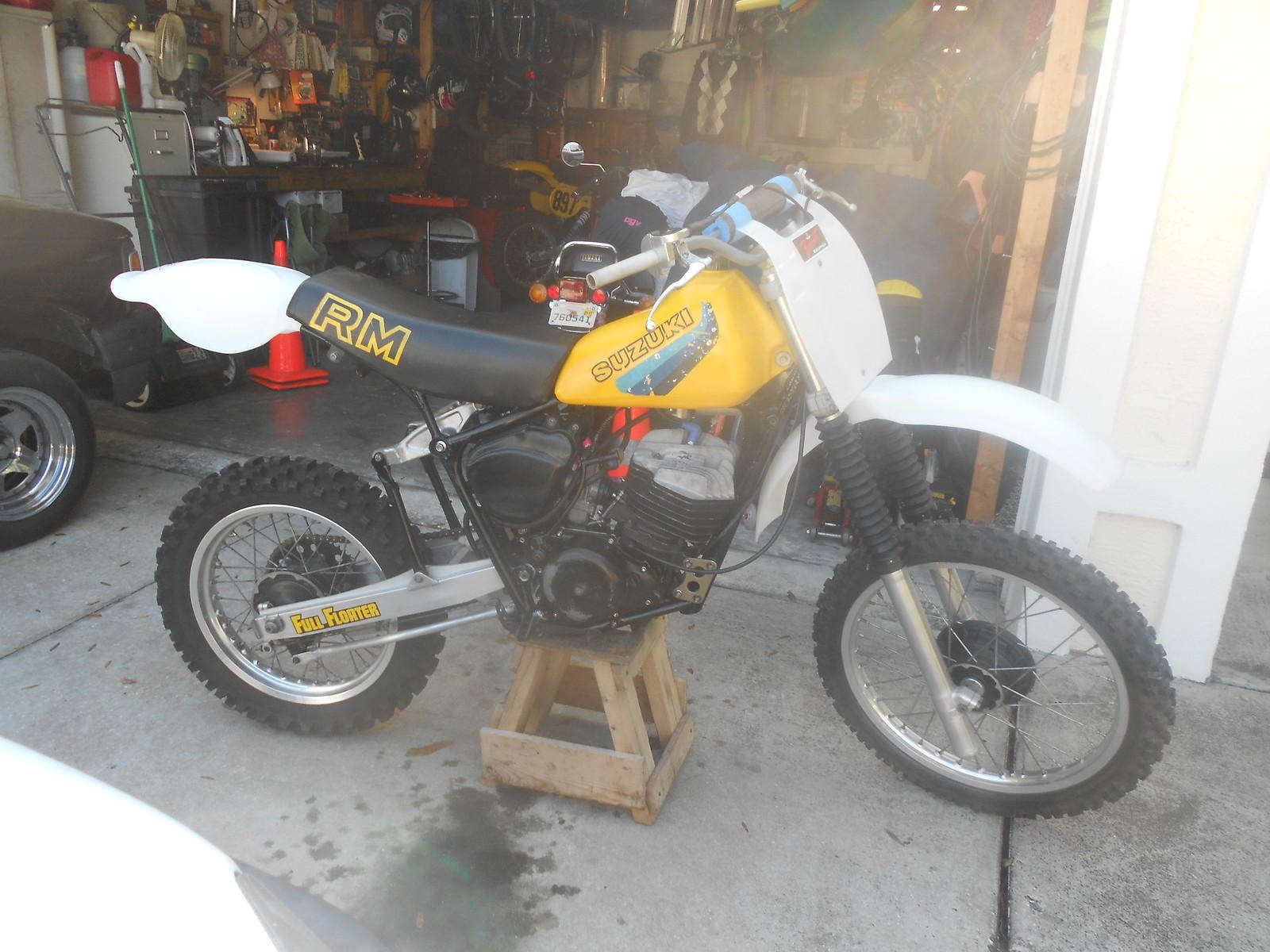 DSCN1116 - edgo897 - Motocross Pictures - Vital MX