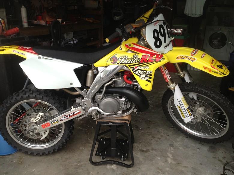 IMG 0229 - edgo897 - Motocross Pictures - Vital MX
