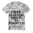 C138_crap