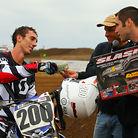 C138_podium_mcdade_rpmx_kroc_2012_sunday_142