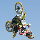 C138_travis_pastrana_backflip