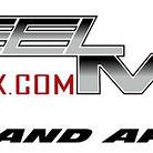 Vital MX member Steel MX