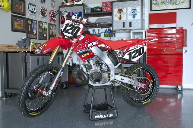 S780_bike1