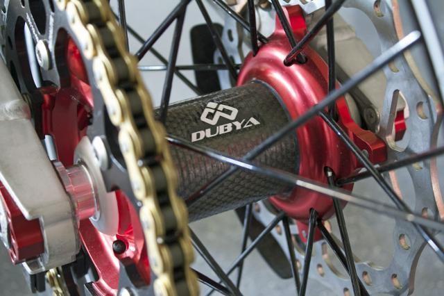 S780_bike6