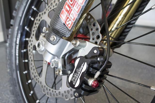 S780_bike8