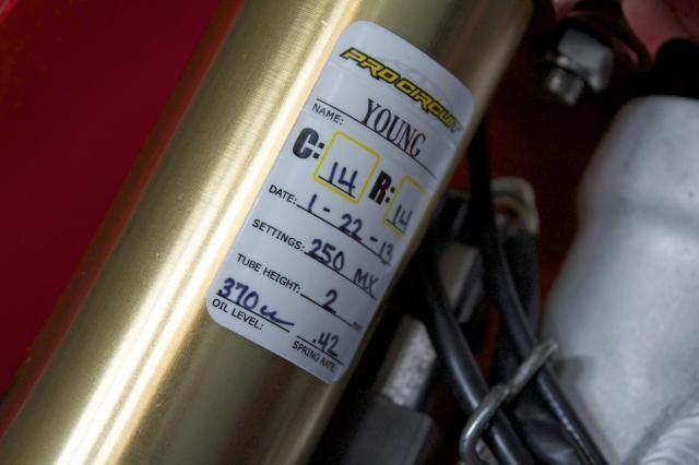 S780_bike9