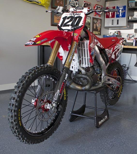 S780_bike14