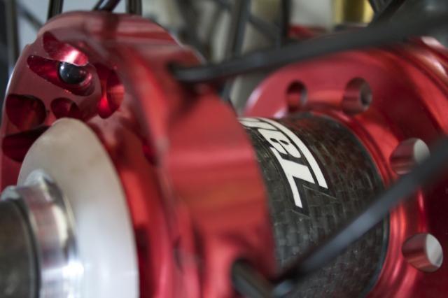 S780_bike15