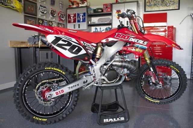S780_bike16