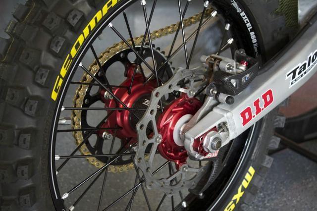 S780_bike17