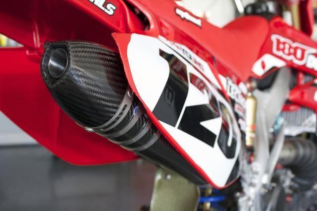 S780_bike18