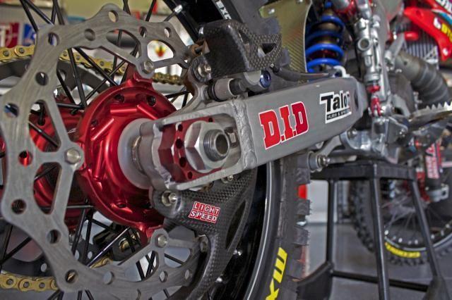 S780_bike19