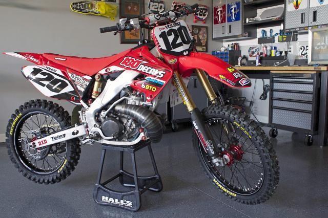 S780_bike25